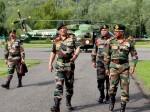 चीन से निपटने को भारत तैयार कर रहा है 'प्लान 73', जानिए क्या है ये