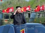 नॉर्थ कोरिया के परमाणु परीक्षण से चिंतित क्यों है भारत