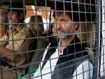 कश्मीरी अलगाववादी नेता यासीन मलिक श्रीनगर में गिरफ्तार, NIA के खिलाफ छेड़ रहे थे आंदोलन