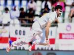 सचिन, द्रविड़ और कोहली नहीं, ये भारतीय बल्लेबाज है एंडरसन का 'फेवरेट विकेट'