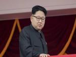 नॉर्थ कोरिया पर आर्थिक प्रतिबंधों को लेकर आज UNSC में होगी वोटिंग, किम ने ट्रंप को दी धमकी