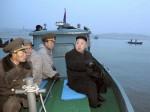 10 अक्टूबर को उत्तर कोरिया दे सकता है बड़ी घटना को अंजाम