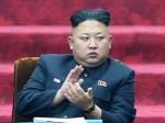 नॉर्थ कोरिया में पोर्न पर पाबंदी से लेकर एक ही तरह की हेयरस्टाइल तक, किम के ये 5 क्रूर फरमान