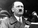 हिंसा देख कामुक हो जाता था दुनिया का ये सबसे क्रूर तानाशाह
