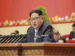 नॉर्थ कोरिया ने कहा- हम किसी बैन से नहीं डरते, अमेरिका बहुत बड़ी भूल कर रहा है
