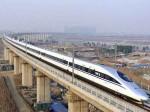 भारत में बुलेट ट्रेन आने के 10 बड़े नुकसान, पढ़कर चौंक जाएंगे आप