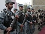 काबुल में टी20 मैच के दौरान फिदायीन हमला, दो की मौत