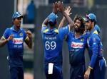 2019 विश्व कप में प्रवेश के लिए श्रीलंका के पास अभी भी है मौका, जानिए कैसे