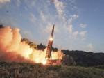 उत्तर कोरिया को रोकने के लिए जापान ने तैनात किया मिसाइल-डिफेंस सिस्टम