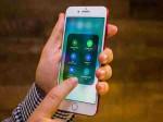 Apple ने लॉन्च किया iOS 11, अपने iPhone में ऐसे करें डाउनलोड और पाए Siri का नया वर्जन