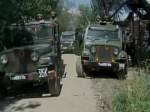 सोपोर-बारामूला सेना की आतंकियों से मुठभेड़, एक आतंकी ढेर