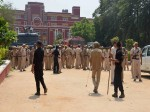 Pradyuman Murder Case: आए सिर्फ 250 बच्चे, प्रद्युम्न की क्लास बच्चों ने कहा- हम नहीं जाएंगे स्कूल