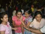 बीएचयू में छात्राओं पर पुलिस के हमले की अखिलेश यादव ने की निंदा