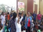 PICS: वाराणसी में PM मोदी का होगा BHU वाली छात्राओं से सामना! मंदिर जाने से पहले देना होगा जवाब