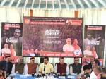 चुनाव 2017: भाजपा का हिसाब मांगे हिमाचल अभियान शुरू