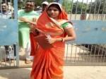सपा नेता से मुकाबले के लिए नहीं पहुंचीं भाजपा उम्मीदवार, फिर एक बार हार