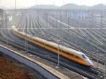 अहमदाबाद के बाद काशी है बुलेट ट्रेन की कतार में, 43 हजार करोड़ कर देगा स्मार्ट