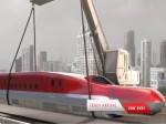VIDEO: कैसी होगी मोदी की बुलेट ट्रेन, सरकार ने जारी किया पहला लुक