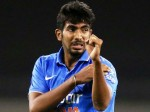 ICC वनडे गेंदबाजी रैंकिंग: जसप्रीत बुमराह को हुआ जबरदस्त फायदा, टॉप 5 में पहुंचे