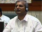 रद्द हुई विधायक की नागरिकता, भारतीय साबित करने को मिले 30 दिन