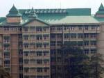कोटखाई केस: हिमाचल हाईकोर्ट ने सीबीआई को तीन सप्ताह का समय दिया