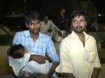 कानपुर हॉस्पिटल में ऑक्सीजन न देने पर बच्ची की मौत, जांच के आदेश