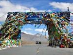 चीन की नई चाल: नेपाल तक हाई-वे शुरू, ड्रैगन की सेना भी करेगी इस्तेमाल
