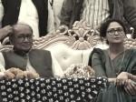 दिग्विजय सिंह ने राहुल गांधी से मांगी छह महीने की छुट्टी, करेंगे ये खास काम