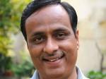 मुगल हमारे पूर्वज नहीं, लुटेरे थे, अब यही इतिहास लिखा जाएगा: दिनेश शर्मा