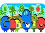 शिक्षक दिवस: गूगल ने बनाया डूडल, PM मोदी ने किया डॉ. राधाकृष्णन को याद