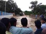 Bihar Dam Collapse: नीतीश कुमार के उद्घाटन करने से पहले ही टूट गया बांध, 'पानी में बहा' 389 करोड़