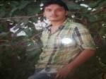 सॉफ्टवेयर इंजीनियर ने पिता के रिवाल्वर से खुद को मार ली गोली