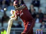 इंग्लैंड बनाम वेस्टइंडीज Live Cricket Score : वेस्टइंडीज को लगा पहला झटका, बड़ी पारी से चूके गेल