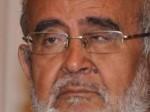 मरने के बाद पत्नी से सेक्स की बात करने वाले इमाम पर मिस्र में बैन