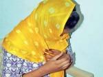 फौजी ने फाड़ दिए सबूत, पटना की लड़की को गर्भवती कर भाग गया
