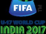 FIFA U-17 World Cup का पहला मैच शुरू होने से पहले Greenpeace ने दिल्ली को दिखाया आईना
