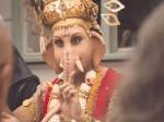 Controversy on India God Ad in Australia: भगवान गणेश को विज्ञापन में मांस खाते दिखाया, विवाद