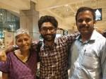 गौरी लंकेश हत्या: भाई ने की सीबीआई जांच की मांग, पुलिस पर नहीं भरोसा