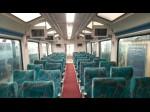 सफर होगा यादगार: इस ट्रेन में है शीशे की छत, घूमने वाली सीट, जानिए किराया और रूट