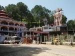 हिमाचल प्रदेश चुनाव 2017:  सीट नंबर 38 हमीरपुर (अनारक्षित ) विधानसभा क्षेत्र के बारे में जानिये