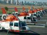 योगी सरकार का तोहफा: अब यूपी के इन शहरों का हेलीकॉप्टर से लीजिए नजारा