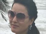 VIDEO: हनीप्रीत की तलाश में भारत-नेपाल बॉर्डर पर अलर्ट, एक-एक महिला का चेहरा देख रहे हैं जवान