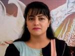 हनीप्रीत की संपत्ति जब्त करेगी हरियाणा पुलिस, गिरफ्तारी के लिए इंटरनेशनल अलर्ट