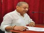 नीतीश के मंत्री का बयान, चूहों की वजह से आया बिहार में बाढ़