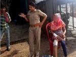 अभिनेत्री ने डायरेक्टर पर लगाया रेप का आरोप, ब्लू फिल्म के धंधे का भी शक