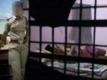 महिला सिपाही संग बिस्तर पर रंगरलियां मना रहे थे इंस्पेक्टर साहब, पति ने बना लिया वीडियो