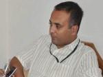 Kotkhai Gang Rape: गिरफ्तार आईजी जहूर जैदी की जेल में हालत बिगड़ी