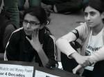 JNUSU Election Results 2017: भारतीय सैनिक की बेटी हैं प्रेजिडेंट गीता कुमारी