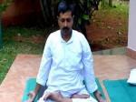 दिल्ली के सीएम अरविंद केजरीवाल ने फिर ली 10 दिन की छुट्टी