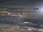 कर्नाटक: स्टोव फटने से दुकान में लगी आग, 4 बच्चों की मौत
